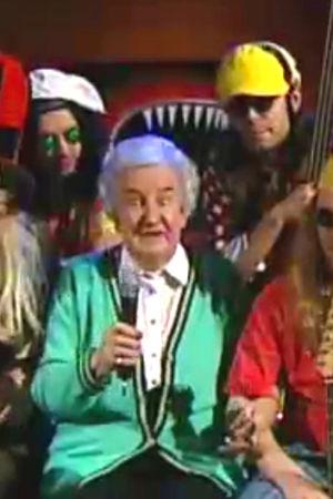 Triio Peeråsetsi, 2001