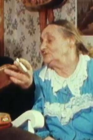 romer, Olga Hedman, Vihtori Grönfors, 1979