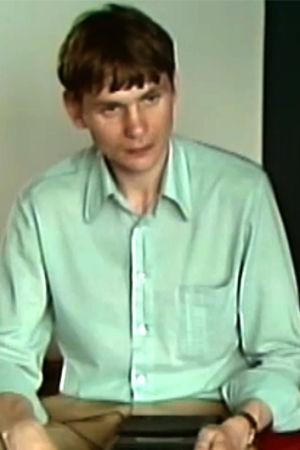 asko sarkola, 1978