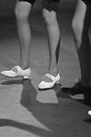 Steppdans, 1972