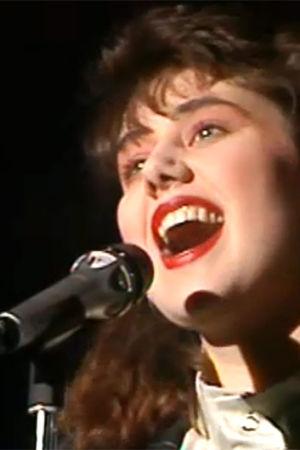 helena miller, 1988