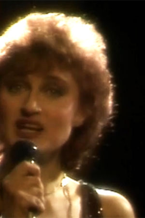ami aspelund, 1983