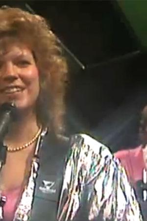 Sannes, 1989
