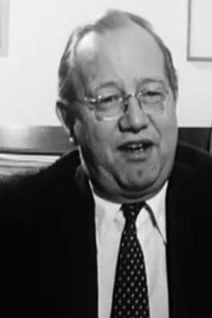 jan-magnus jansson, 1977