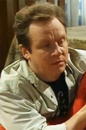 A la Lundström, 1997