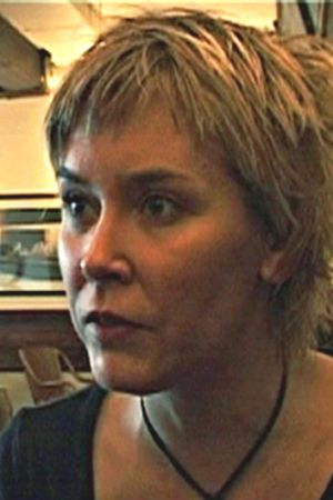 Marika Parkkomäki, Yle 2005