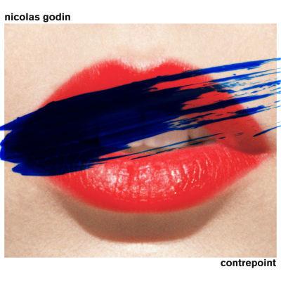 Nicolas Godin: Contrepoint, 2015