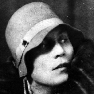 Minna Craucher