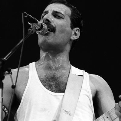 Uutisvideot: Freddie Mercury sai oman asteroidin