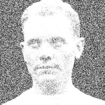 Paavo Nurmi 1920-luvulla