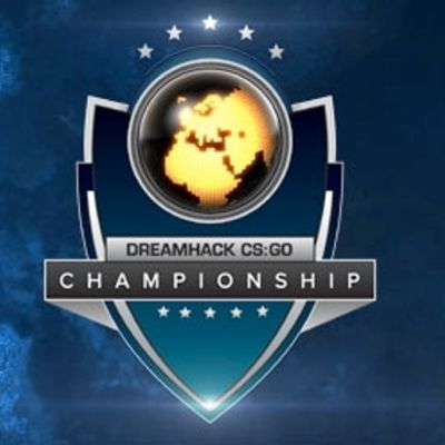 Dreamhack CS:GO Championship Yle