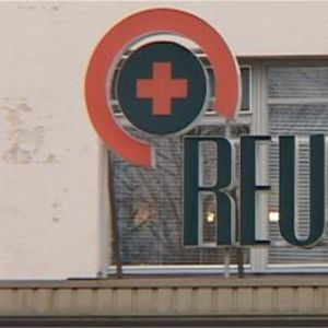 Reumasjukhuset i Heinola