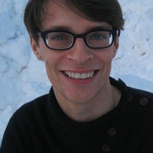 Jonas Englund