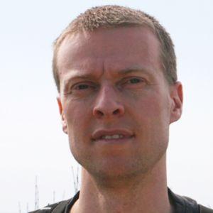 Trygve Strömvall ville testa på billigare el. Nu är Suomen Energiayhtiö skyldig honom nästan 500 euro.
