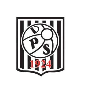 VPS Vasa, fotbollsligan