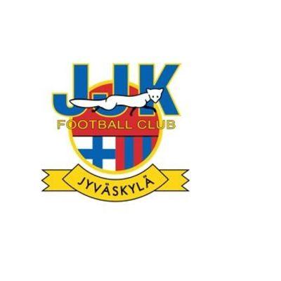 JJK Jyväskylä, fotbollsligan