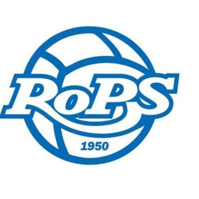 RoPS Rovaniemi, fotbollsligan