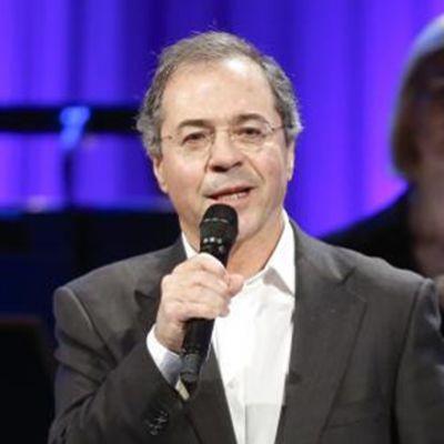Göran Rosenberg, Augustprisvinnare 2012