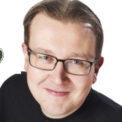 Antti Koivukangas, Yle Sporten