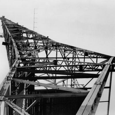 Lahden radioasema oli Yleisradion asemana vuosina 1928-1993. Lahden pitkäaaltoasema toimi Lahden kaupungissa radiomäellä.