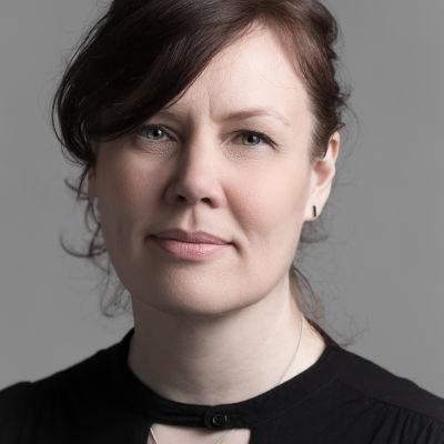 Susanne Skata