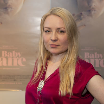 Baby Jane -elokuva, Katja Gauriloff