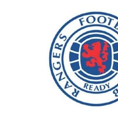 Glasgow Rangers, Skottland