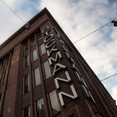Helsingin Stockmann