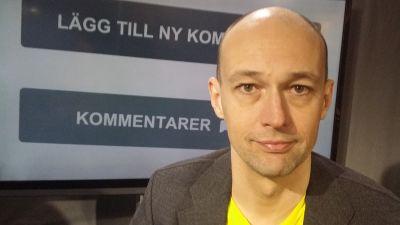 Mattias Erkkilä