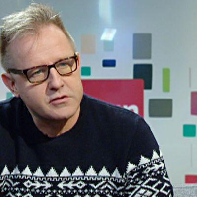 Reijo Mäki