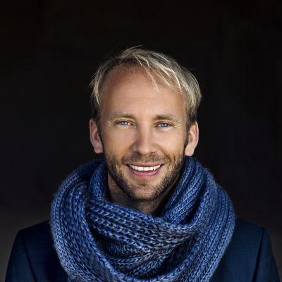 Erik-André Hvidsten