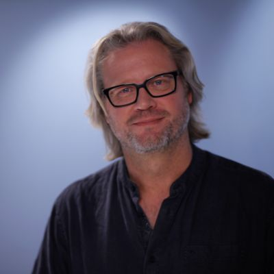 Robert Nordström