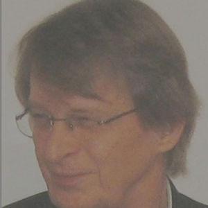 Teuvo Niirasen profiilikuva