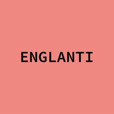 Englannin kokeen oppiainesivu.