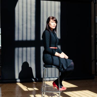 Hannele Mikaela Taivassalo