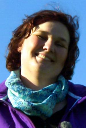 Marika Mattila