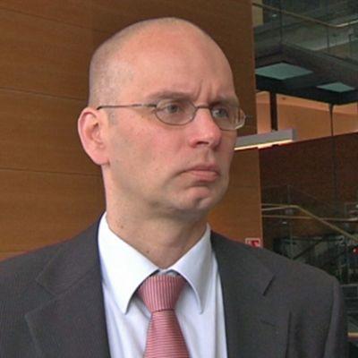 Mikko Jaatinen