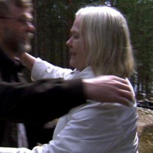 Esa Anttalainen, Eija Pääkkö