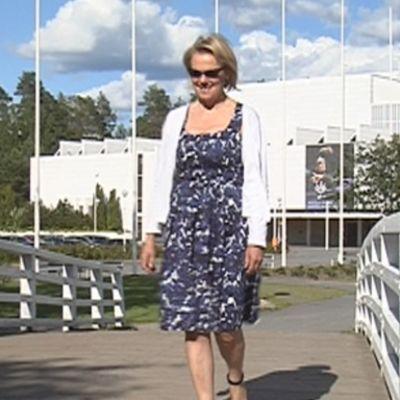 Arja_Saijonmaa