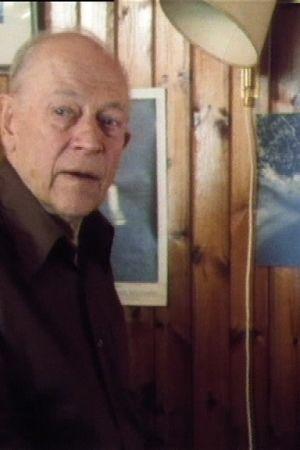 Erik Bergman, Yle 1995