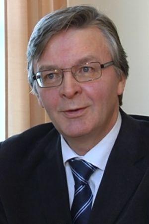 Arto Nurmi-Aro.