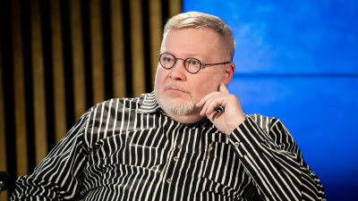 Kari S. Lankinen