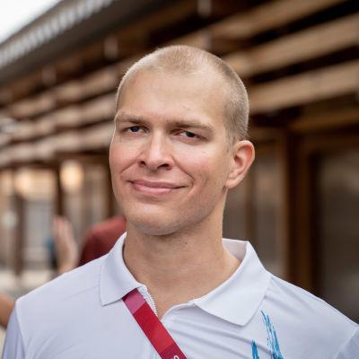 Antti Latikka