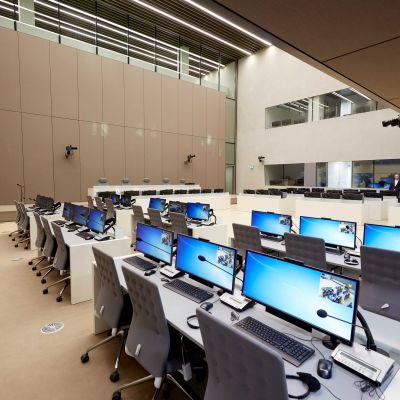Internationella brottmålsdomstolen