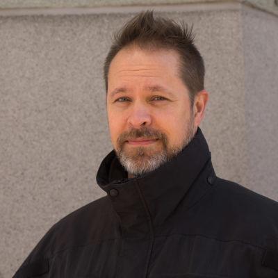 Polisen Patrik Lindholm