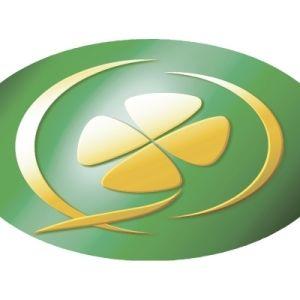 Centerns logo