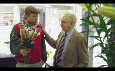 Brje och Jonte - Ssong 2 - Avsnitt 2 av 20 - YouTube