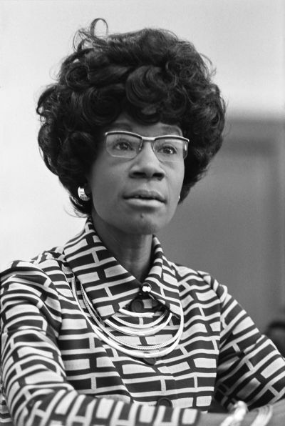svarta kvinnor och kön