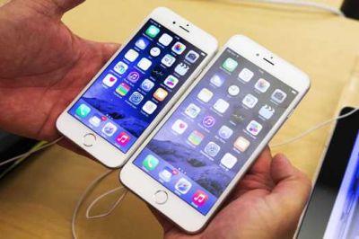 Näin paljon Apple iPhone 8 ja iPhone, x maksavat Suomessa