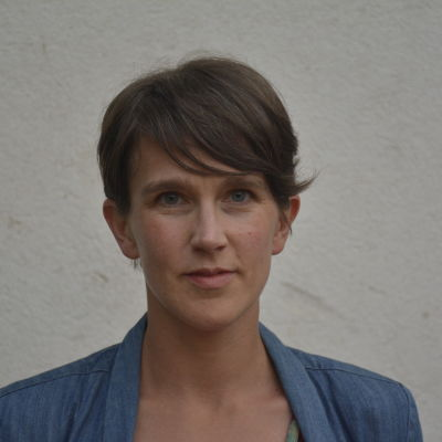 Christin Sandberg